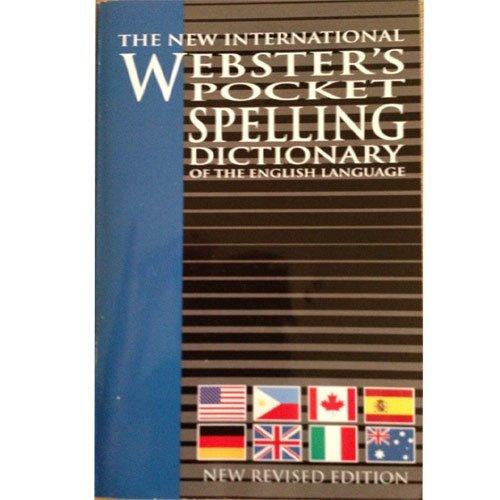 eBook List on June 2008