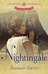 Nightingale (Crimson Romance)