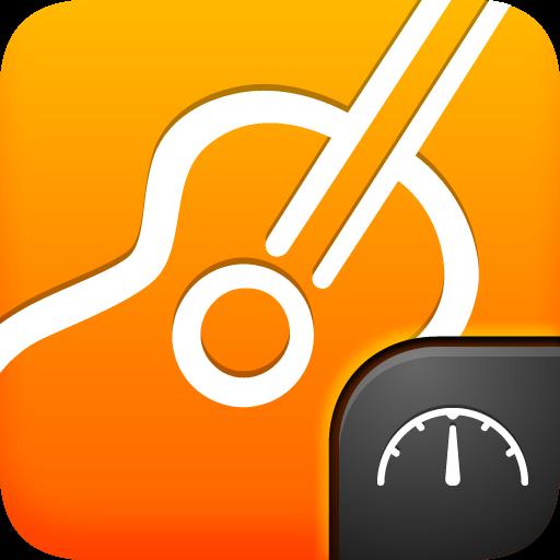 Afinador Cifra Club: Amazon.es: Appstore para Android