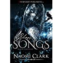Chaos Songs (Blood Canticles Book 5)