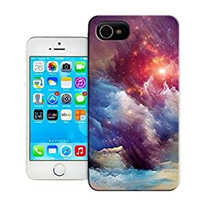 LarryToliver You deserve to have Pentium spectacular sky For Iphone 6 cases with 4.7 inch