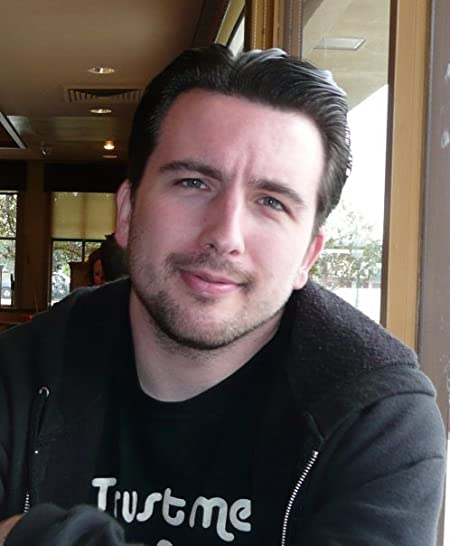 Nicolas Wilson