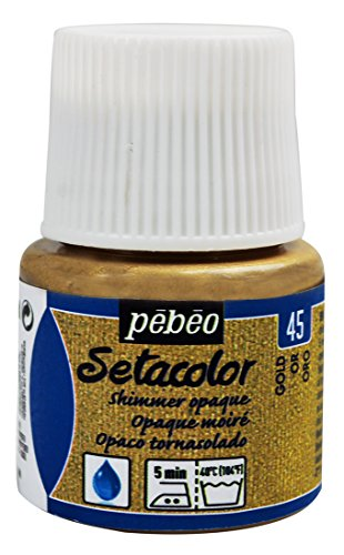 pebeo-setacolor-opaque-fabric-paint-45-milliliter-bottle-shimmer-gold