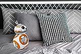 Star Wars Medium Talking Plush - BB8