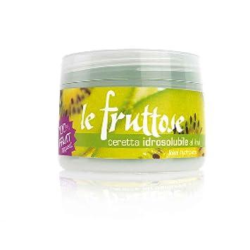 Azúcar Cera 350 ml con aroma Kiwi para microondas Agua Baño ...