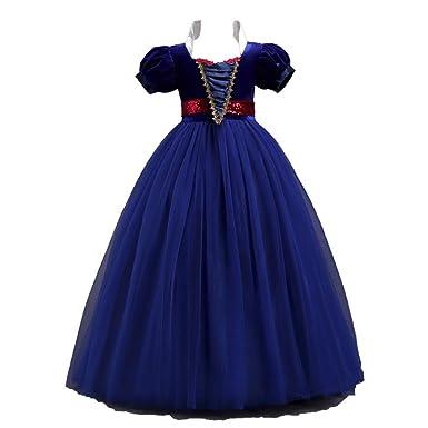 Amazon Moonker Girl Formal Dress Toddler Girls Kids Wedding