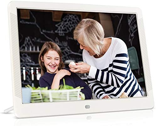 10 Inch Digital Picture Frame