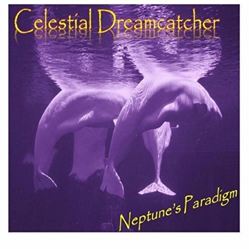Neptune's Paradigms ()