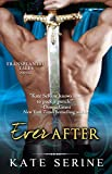 Ever After (Transplanted Tales Book 4)