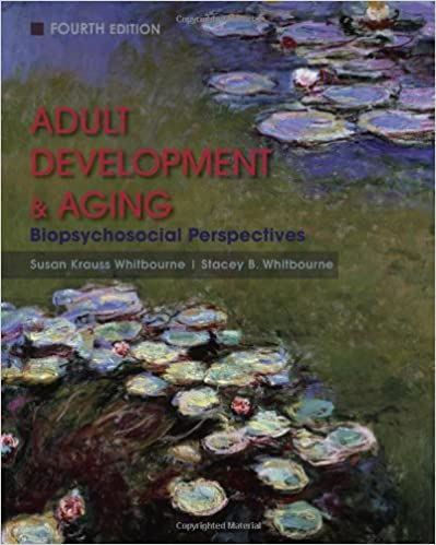 Adult.Development.and.Aging.7th.Edition.c2015.Cavanaugh
