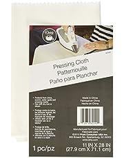Dritz Pressing Cloth (Parent)