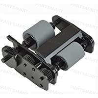 5851-3580-FR ADF Feed Roller Only