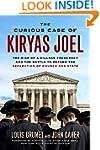 Curious Case of Kiryas Joel: The Rise...