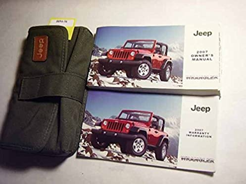 jeep jk owners manual daily instruction manual guides u2022 rh testingwordpress co 2012 jeep wrangler owner's manual 2014 jeep wrangler owners manual pdf