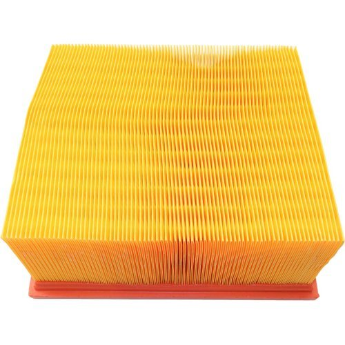 07 dodge diesel air filter - 7