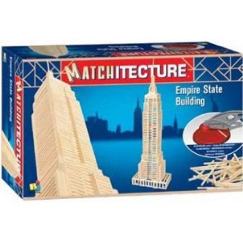 bojeux-matchitecture-empire-state-building