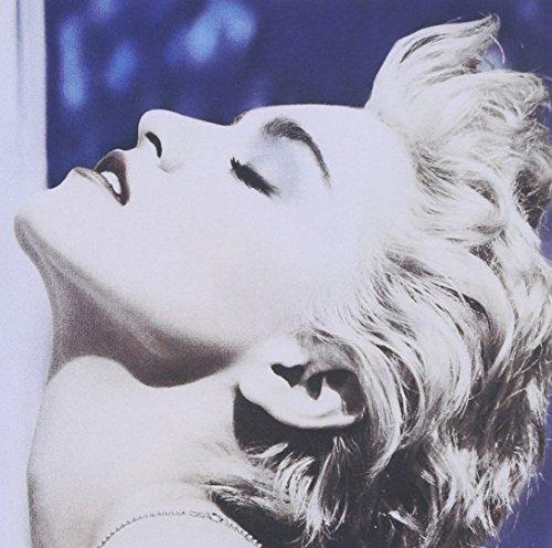 Madonna - ÿþTrueBlue - Zortam Music