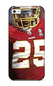 fenglinlin2647427K200413835 washingtonedskins NFL Sports & Colleges newest iPhone 5c cases