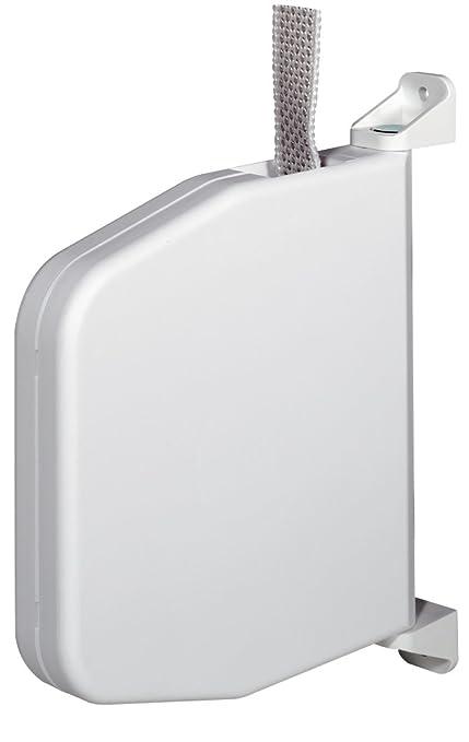 Selve - Caja para cinta de persiana (incluye cinta de 5 m): Amazon.es: Industria, empresas y ciencia
