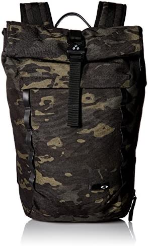 Oakley Men's Voyage 23l Roll Top Mc Accessory