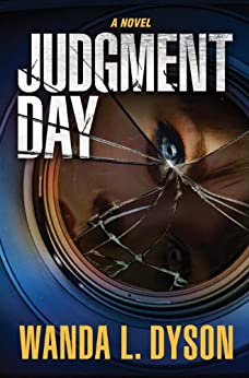 Judgment Day: A Novel by [Dyson, Wanda]