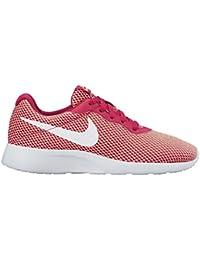 Women's Tanjun Shoe Running Shoe