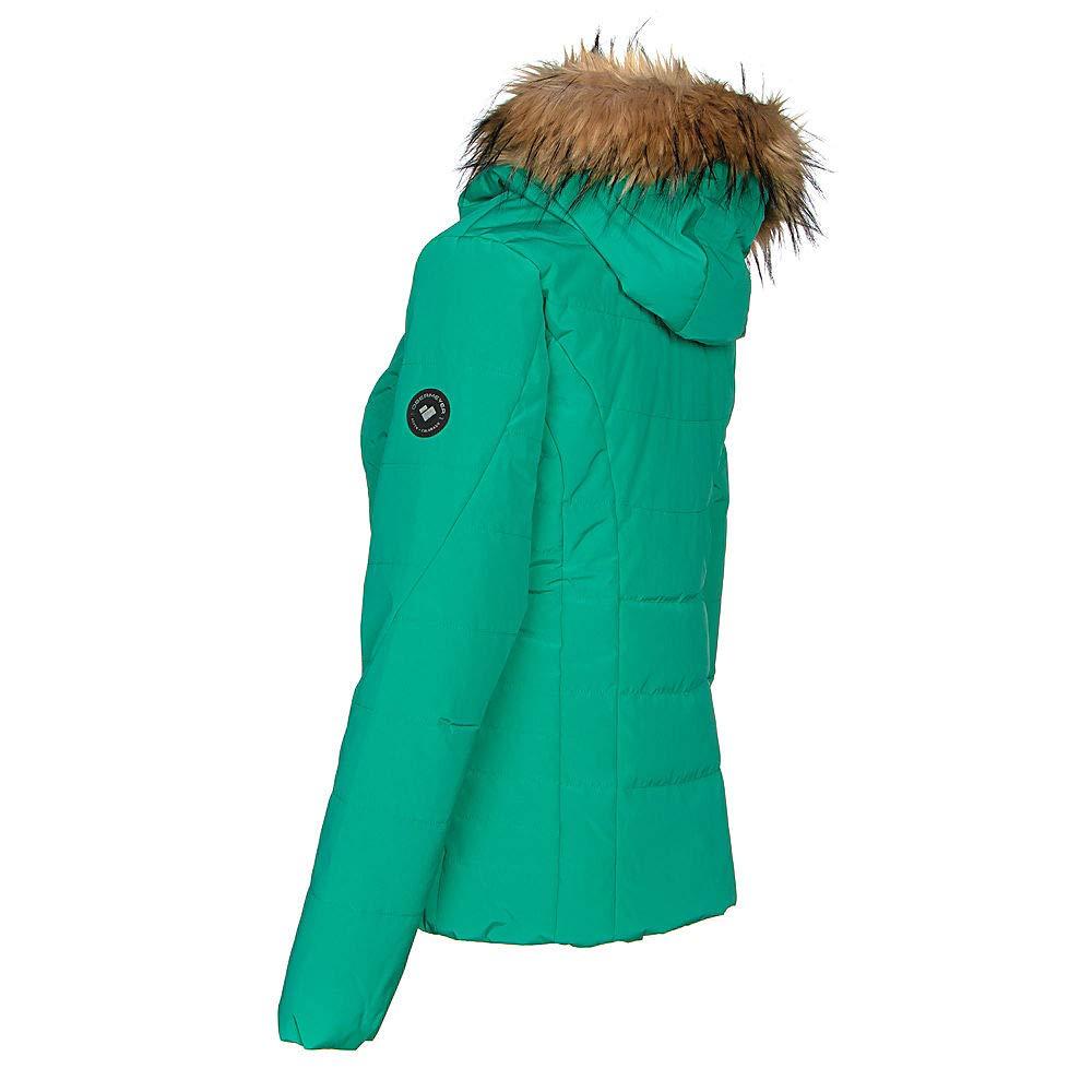 c909cc16ffd Amazon.com  Obermeyer Women s Siren Jacket  Clothing