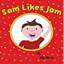 Sam Likes Jam