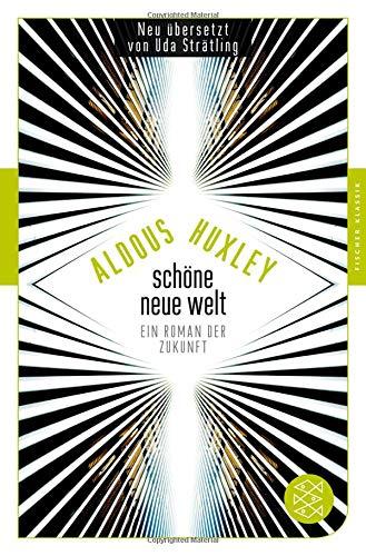 Download Schone Neue Welt (German Edition) PDF