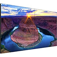 Planar Clarity Matrix 55-Inch Screen LED-Lit Monitor (997-8698-00)
