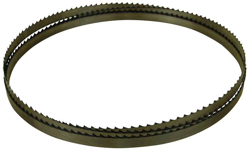 BB27 Bandsaw Blade 1826mm x 13mm x 0.5mm x 6tpi to fit Charnwood B250