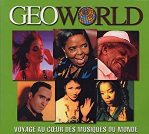 "Afficher ""Geoworld"""