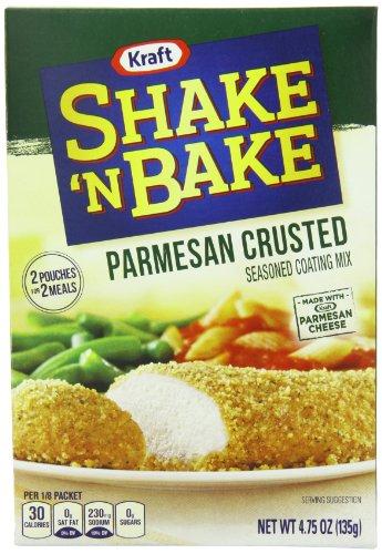 shake-n-bake-parmesan-crusted-coating-mix-475-ounce-8-per-case