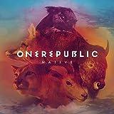 One Republic Pop Band Ryan Tedder Zach Filkins Drew Brown (Musician) Brent Kutzle Eddie Fisher (Drummer) 12 x 18 Inch Quoted Multicolour Rolled Poster OR86