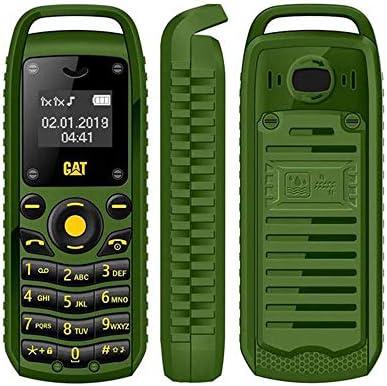 B25 Mini phone