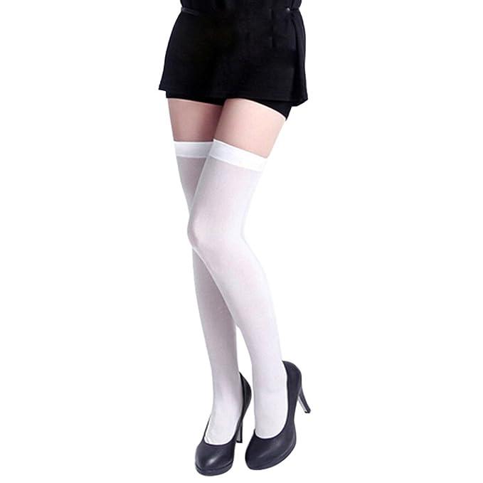 e7fd03baa15 Over Knee High Socks For Girls
