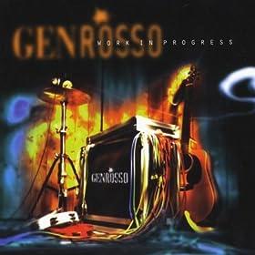 Amazon.com: Lavori in corso: Gen Rosso: MP3 Downloads