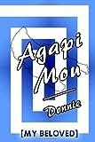 Agapi Mou, donnie, 1451510780