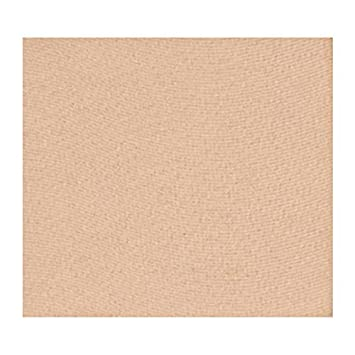 Inner Light Mineral Dual Foundation by Aveda #3