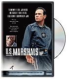U.S. Marshals (2009)