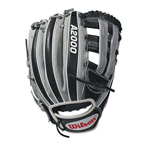 Wilson 2018 A2000 Gm Infield Baseball Right Hand Gloves,, used for sale  Delivered anywhere in USA