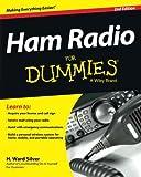 Cheap Textbook Image ISBN: 9781118592113