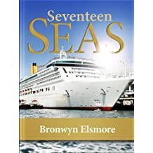 Seventeen Seas