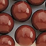 Gourmet Milk Chocolate Covered Malt Balls 1LB Bag
