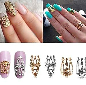 Accessories Nail Art Equipment