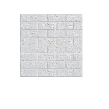 Pannelli adesivi per cucina awesome carta adesiva per for Carta adesiva piastrelle cucina