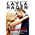 Your Inescapable Love (The Bennett Family Book 4)