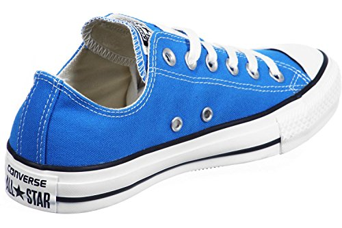 Chuck Sneaker 5 Star 42 Donna Taylor Season All Ox Converse SwBqxS
