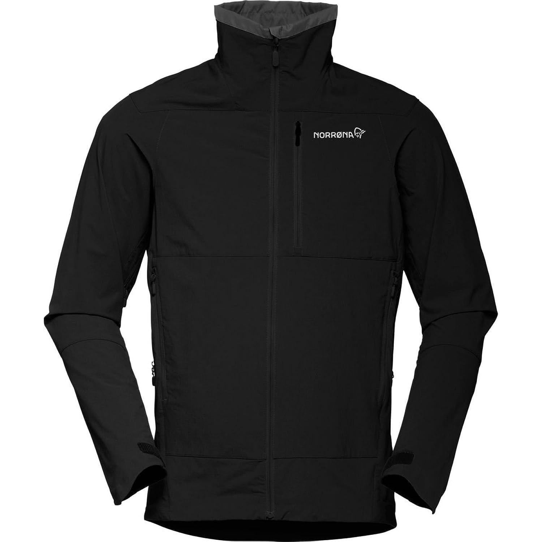 ノローナ メンズ ジャケット&ブルゾン Falketind Flex1 Jacket [並行輸入品] B07BVJVVSZ M