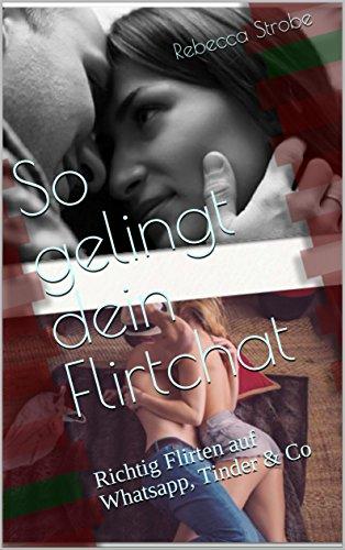 flirtchats